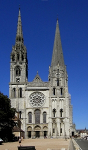 chartres-west