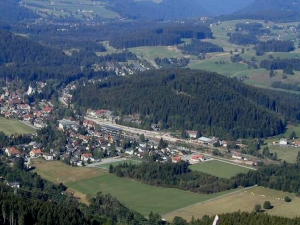 hirschbuehl-titisee