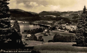 titisee-1930