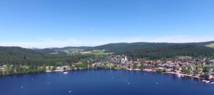titisee-luft