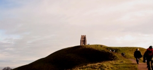 glastonbury-tor-01