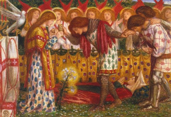 1280px-dante_gabriel_rossetti_-_how_sir_galahad2c_sir_bors_and_sir_percival_were_fed_with_the_sanct_grael